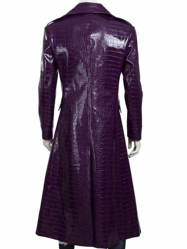 purple-joker-jacket