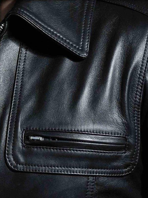 sam-witwer-black-jacket