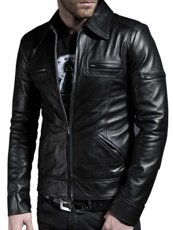 sam-witwer-jacket