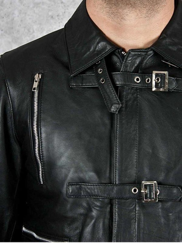style-michael-jackson-bad-jacket