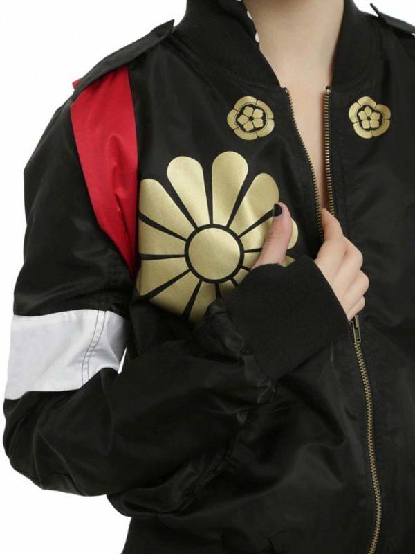 suicide-katana-jacket