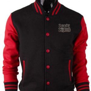 suicide-squad-letterman-jacket