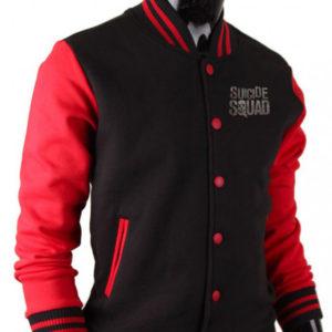 suicide-squad-varsity-jacket