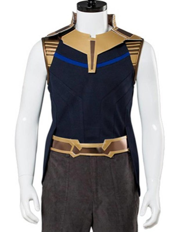 josh-brolin-avengers-infinity-war-vest