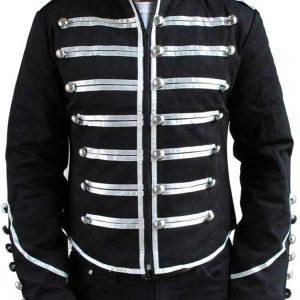 the-black-parade-jacket