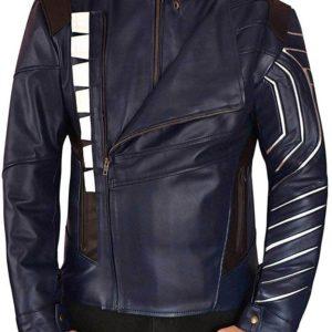 winter-soldier-jacket