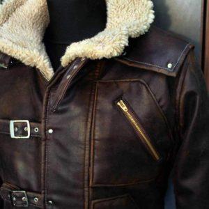wolfenstein-new-order-jacket