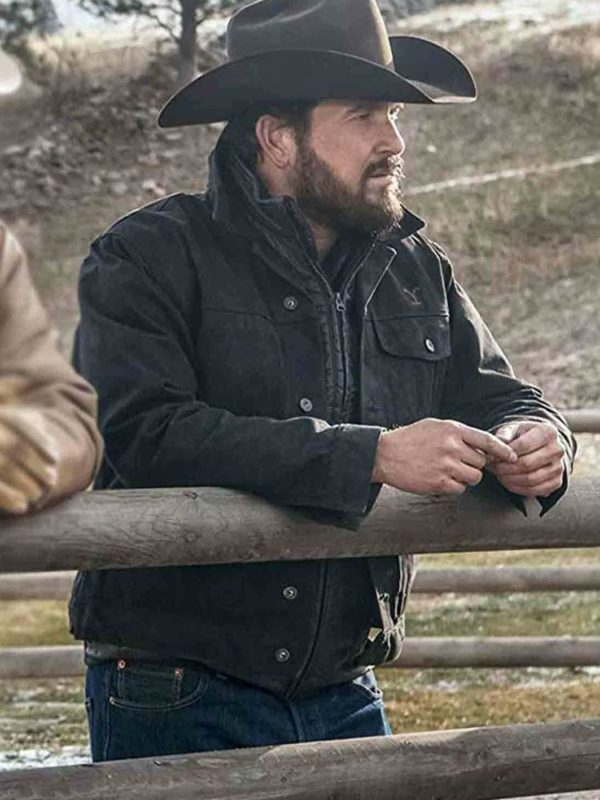 yellowstone-cole-hauser-jacket