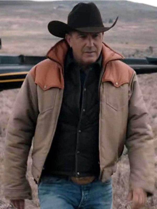 yellowstone-costner-jacket
