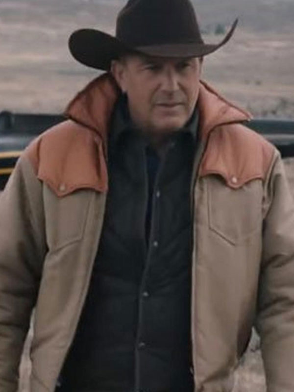 yellowstone-kevin-costner-jacket (3)