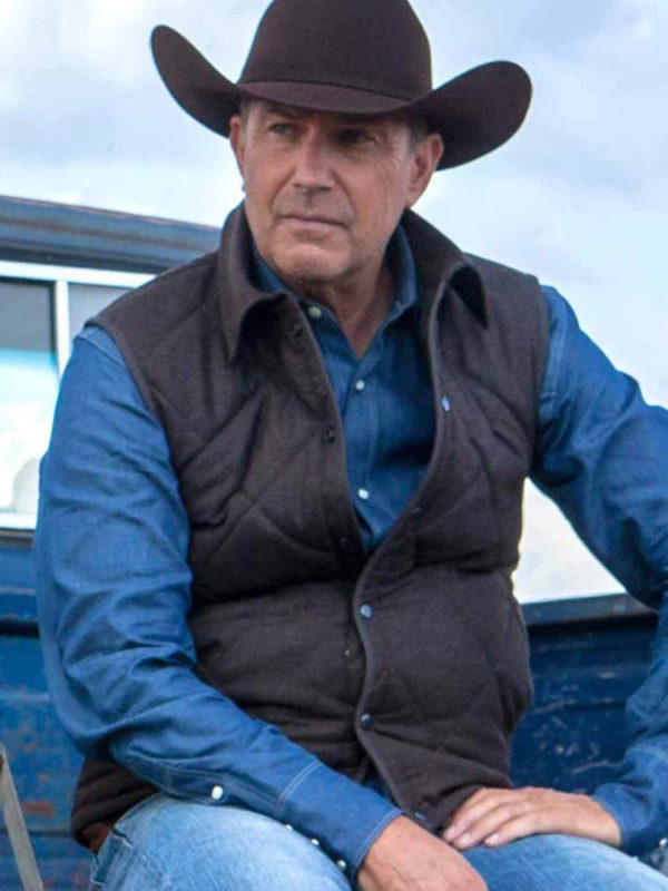 yellowstone-tv-series-john-dutton-vest