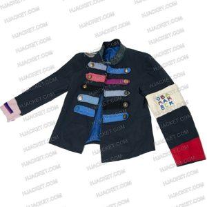 chris martin jacket