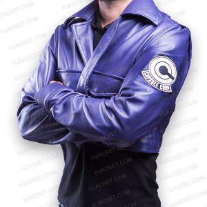 future-trunks-jacket