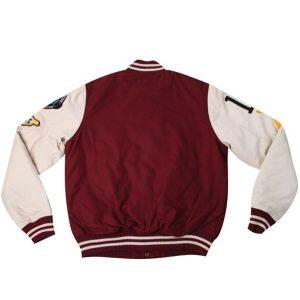 10-deep-loose-cannon-varsity-maroon-jacket