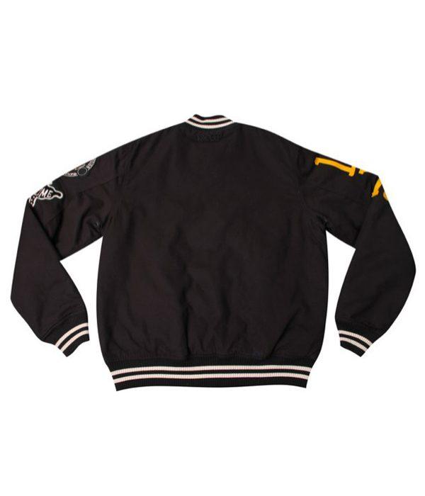 10-deep-loose-jacket
