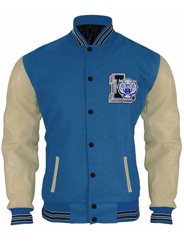 13-reasons-letterman-jacket