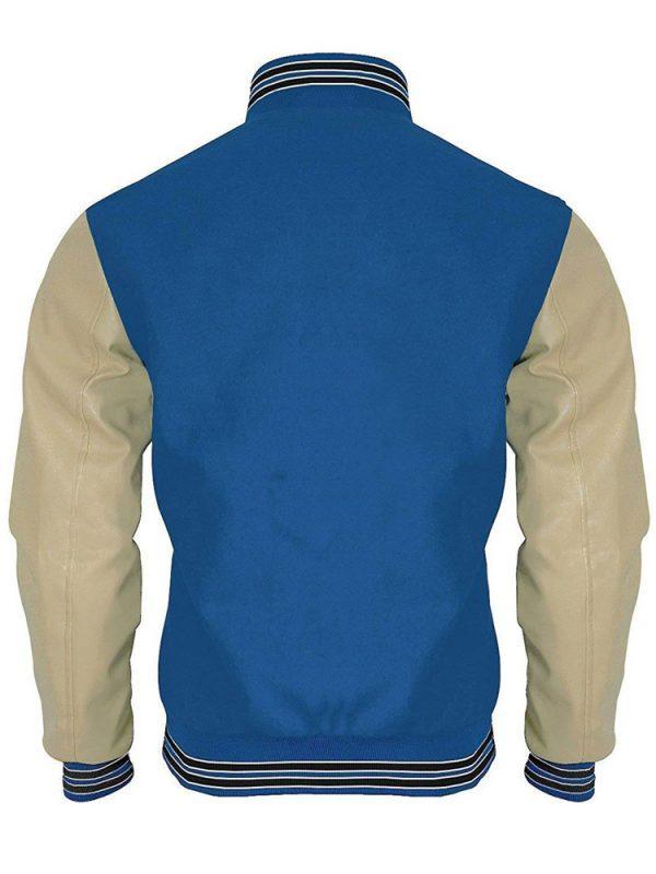 13-why-letterman-jacket