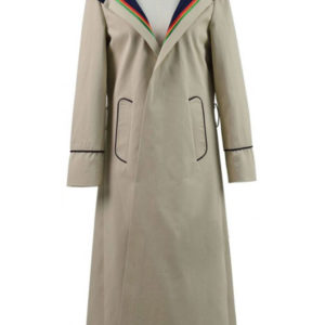 13th-doctor-coat