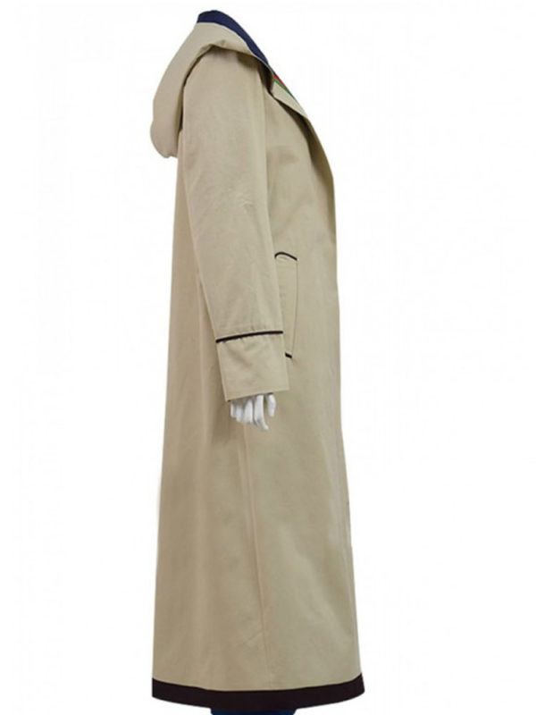 13th-doctor-coat-with-hood