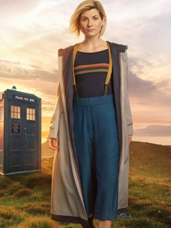 13th-doctor-cotton-coat