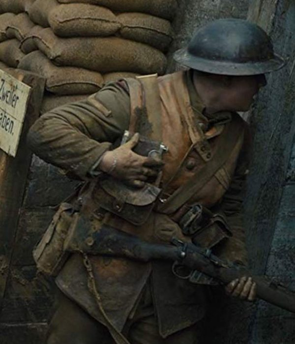 1917-Mens-Leather-Vest