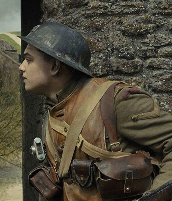 1917-lance-corporal