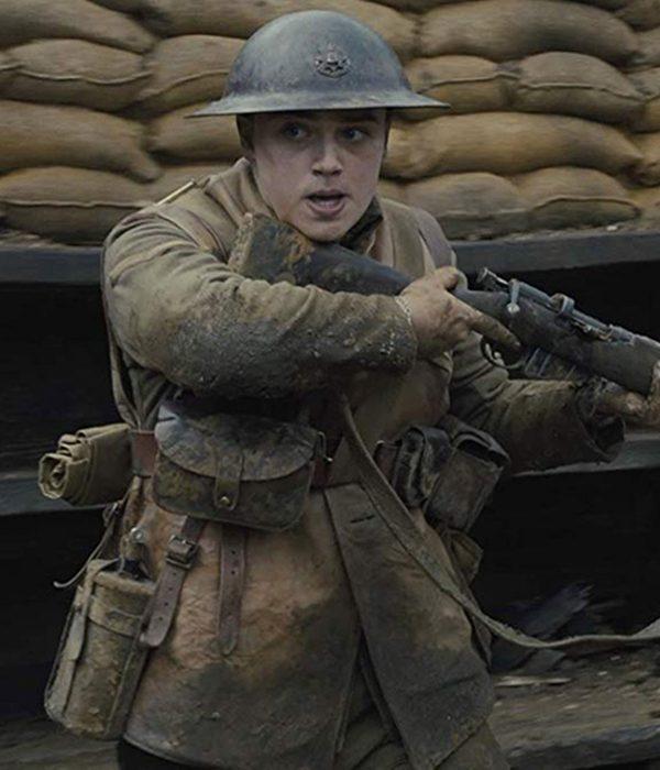 1917-leather-brown-vest