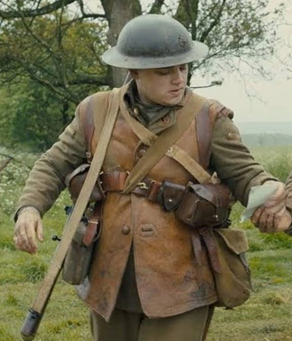 1917-leather-vest