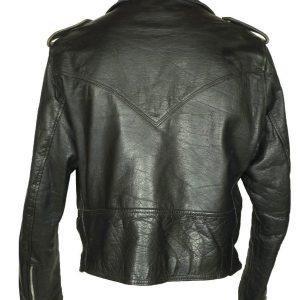 1960s-leather-black-jacket