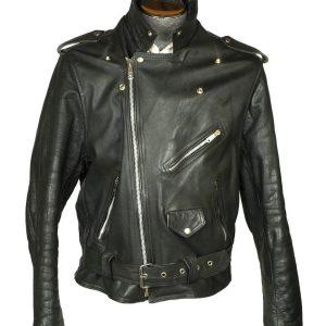 1960s-leather-jacket