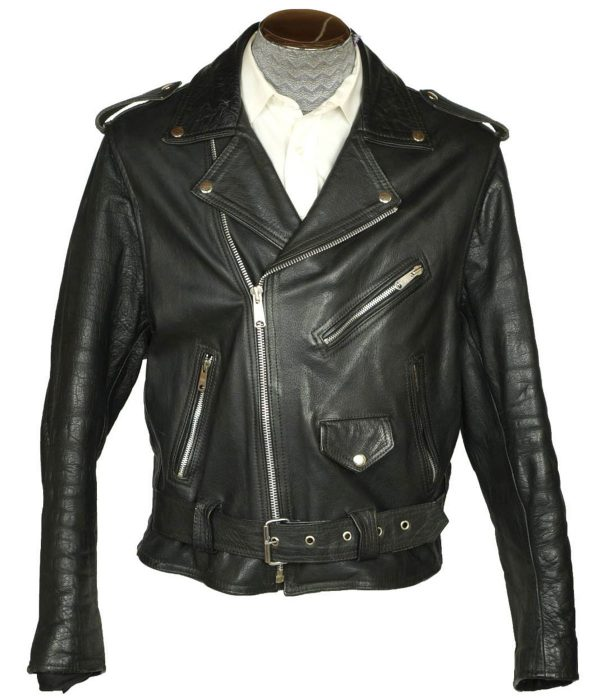 1960s-motorcycle-leather-jacket