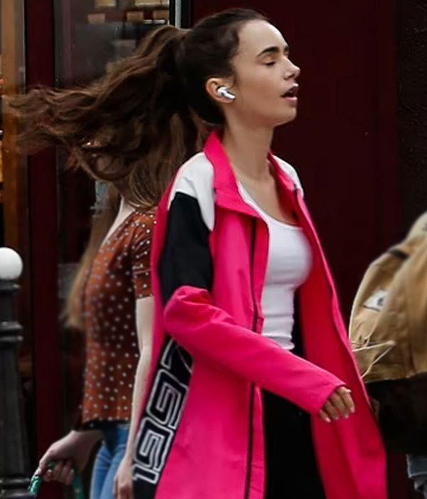1997-pink-jacket