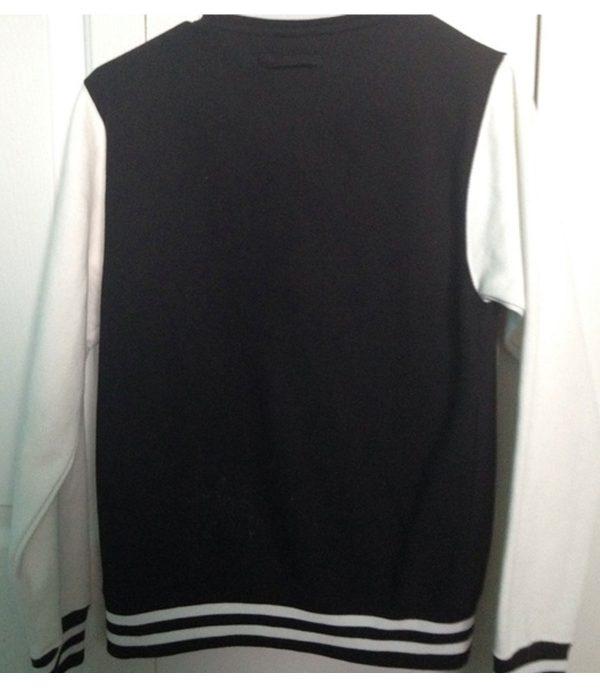 1d-varsity-letterman-jacket