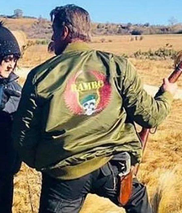 rambo-bomber-jacket