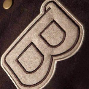 2-letterman-hotline-miami-jacket