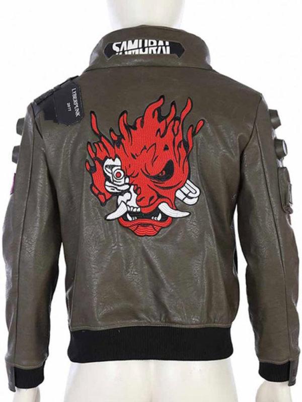2077-leather-jacket
