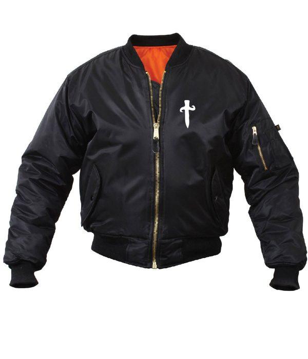 21-savage-bomber-jacket-