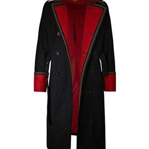 40k-commissar-coat