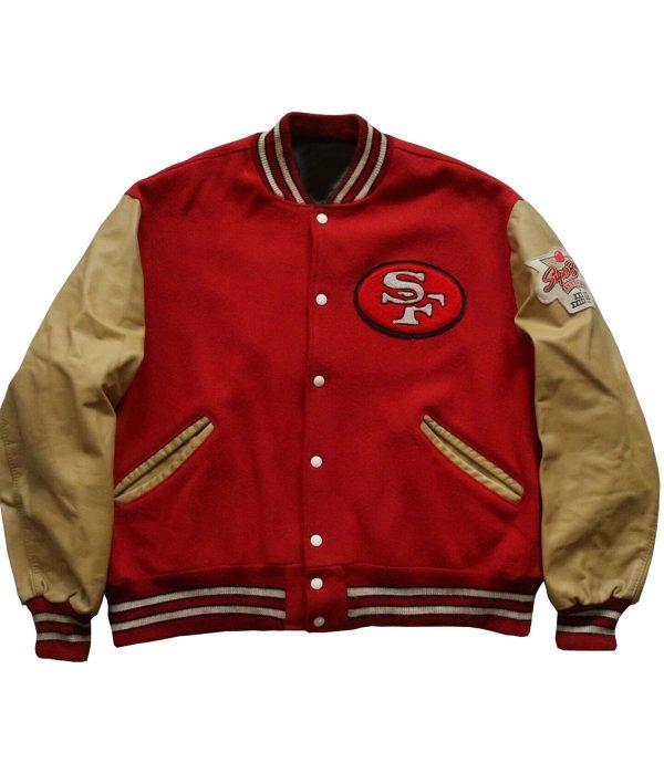 49er-varsity-jacket
