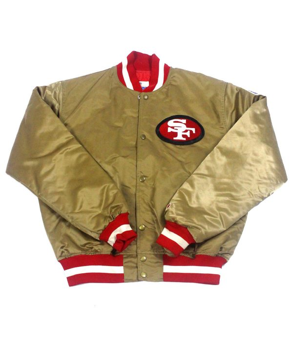 49ers-bomber-jacket