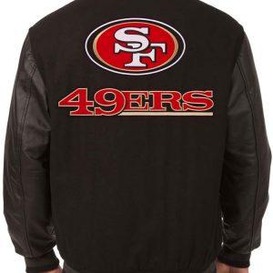49ers-jacket