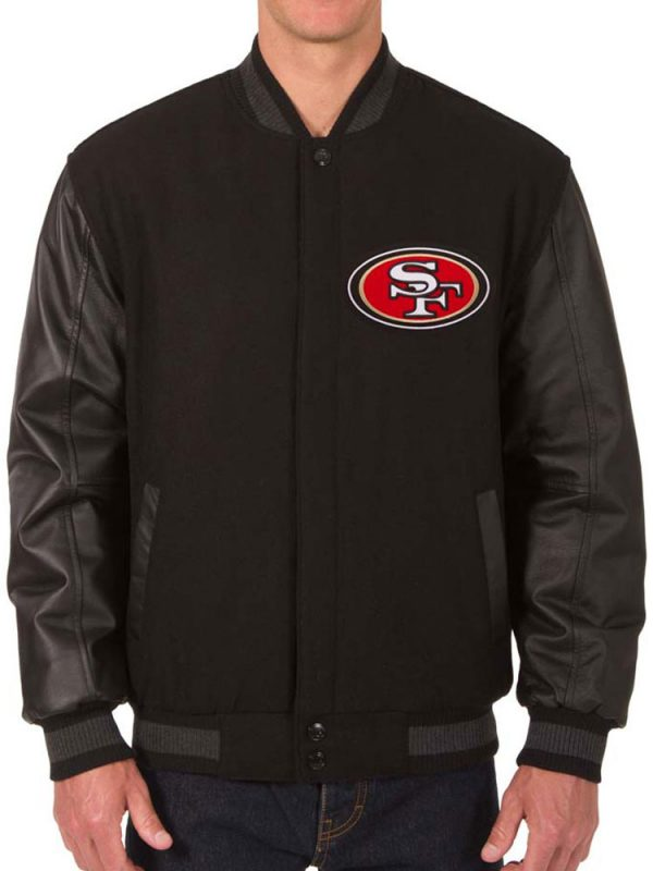 49ers-jacket-mens