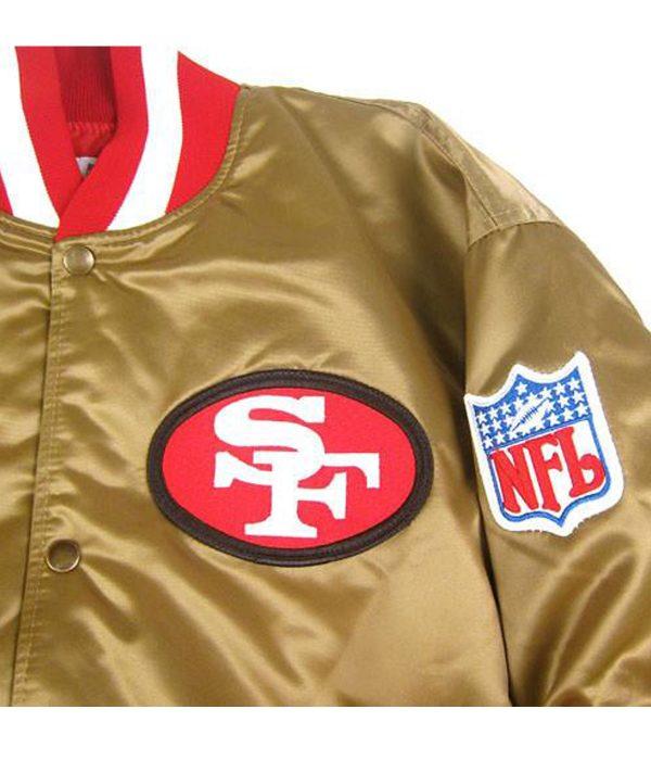 49ers-san-francisco-jacket