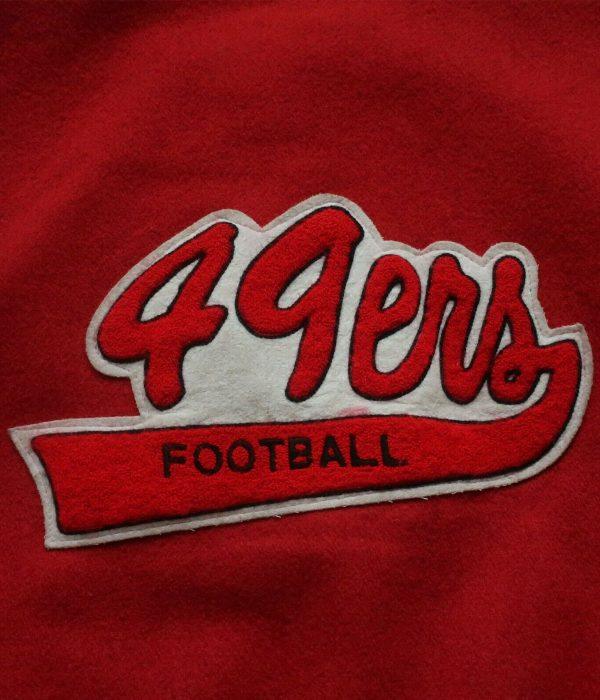 49ers-super-bowl-red-jacket