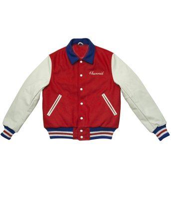 4hunnid-varsity-jacket