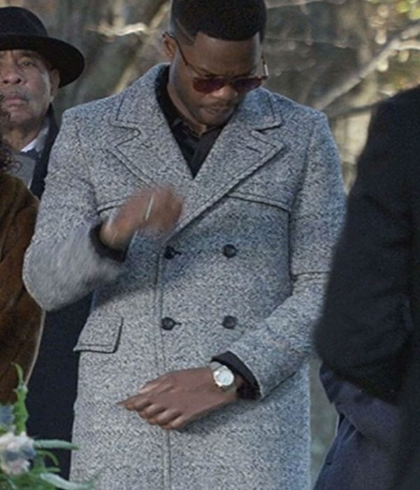Dynasty-Jeff-Colby-Coat