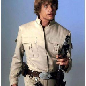 the-empire-strikes-back-mark-hamill-jacket