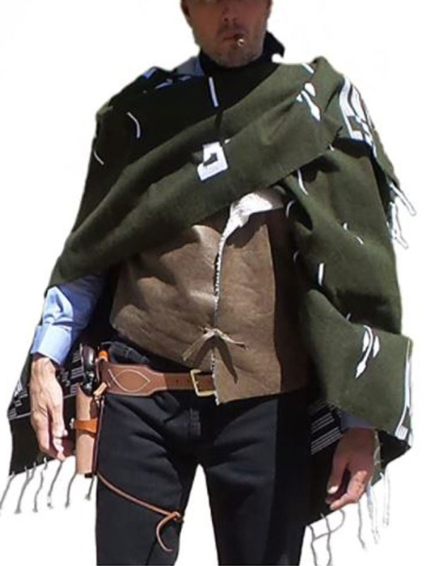a-fistful-of-dollars-man-with-no-name-green-poncho