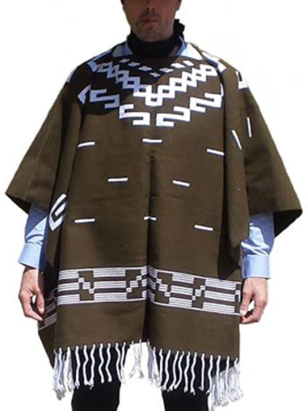 a-fistful-of-dollars-man-with-no-name-poncho