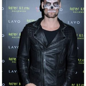 adam-lambert-halloween-leather-jacket